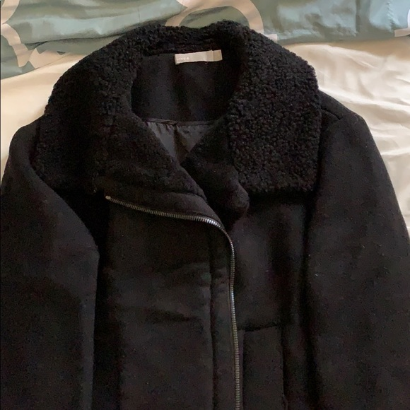 Vince Jackets & Blazers - Vince jacket